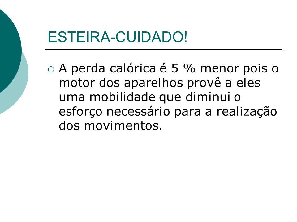 ESTEIRA-CUIDADO!