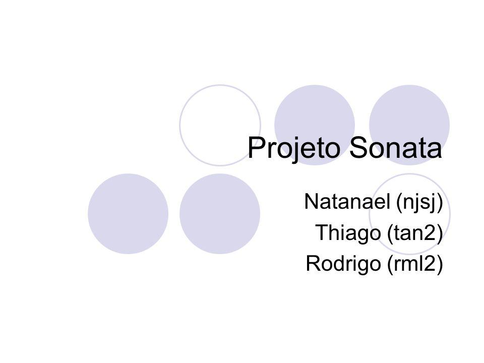 Natanael (njsj) Thiago (tan2) Rodrigo (rml2)