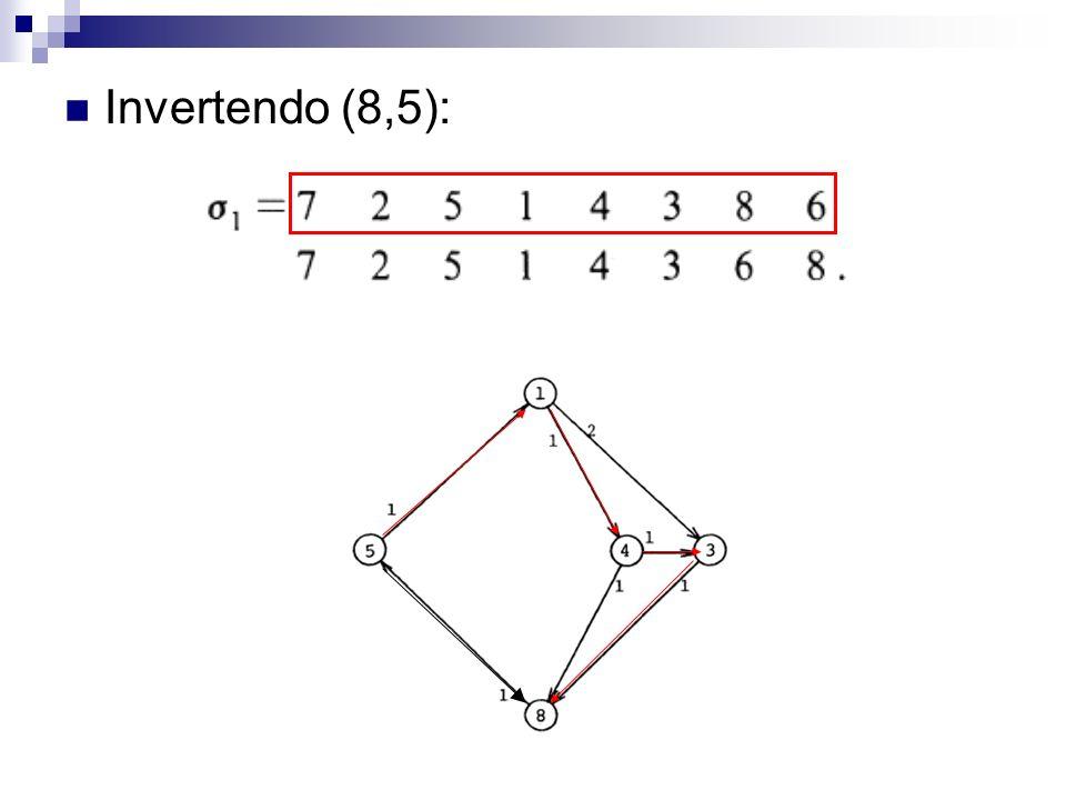 Invertendo (8,5):