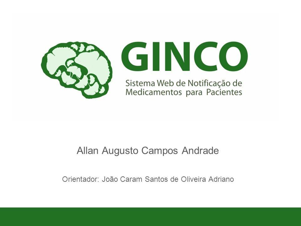 Allan Augusto Campos Andrade