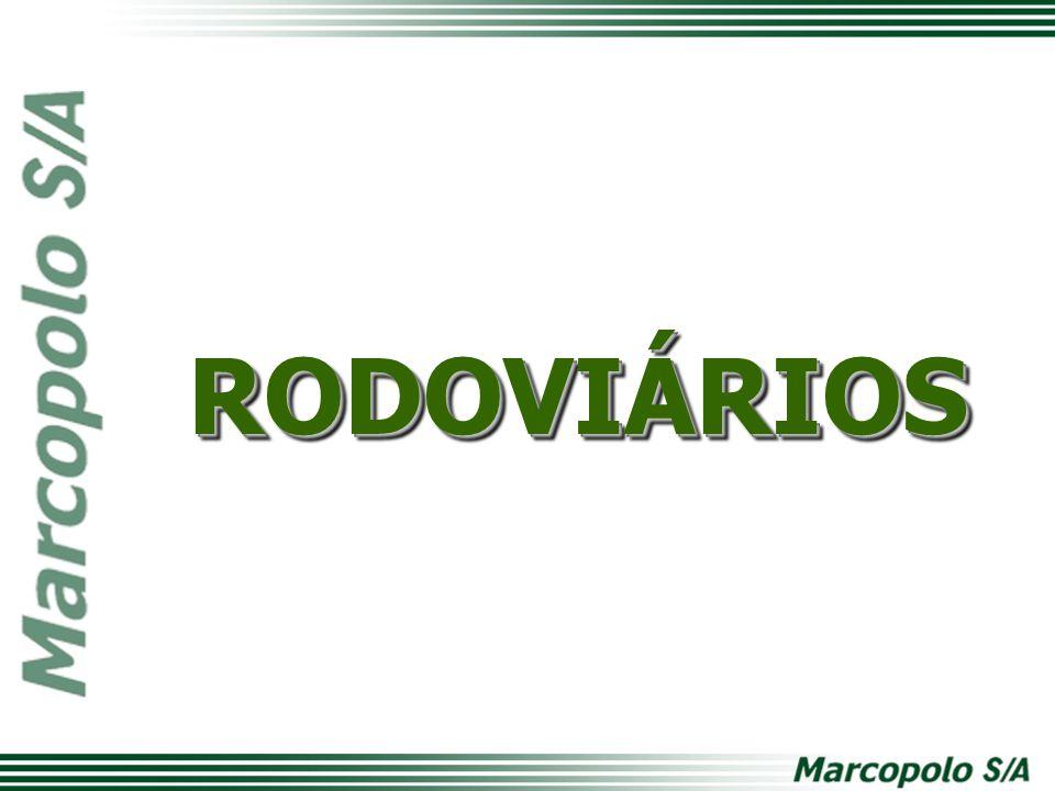 RODOVIÁRIOS