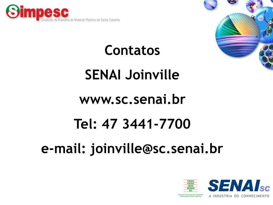 e-mail: joinville@sc.senai.br