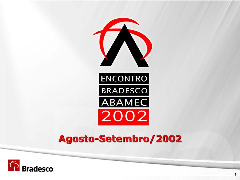 Agosto-Setembro/2002
