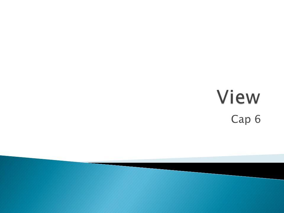 View Cap 6