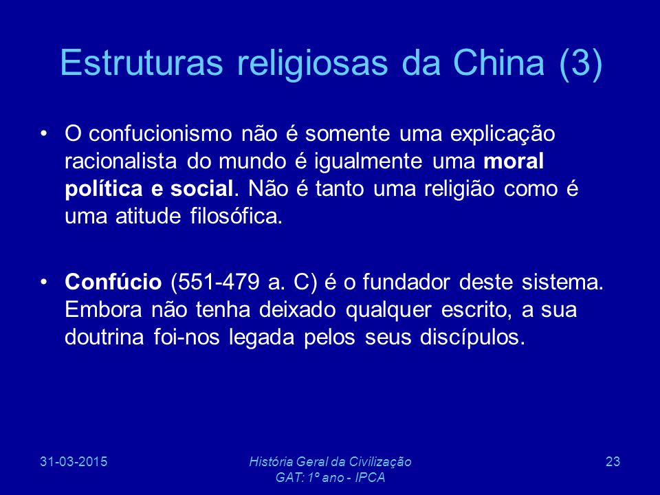 Estruturas religiosas da China (3)
