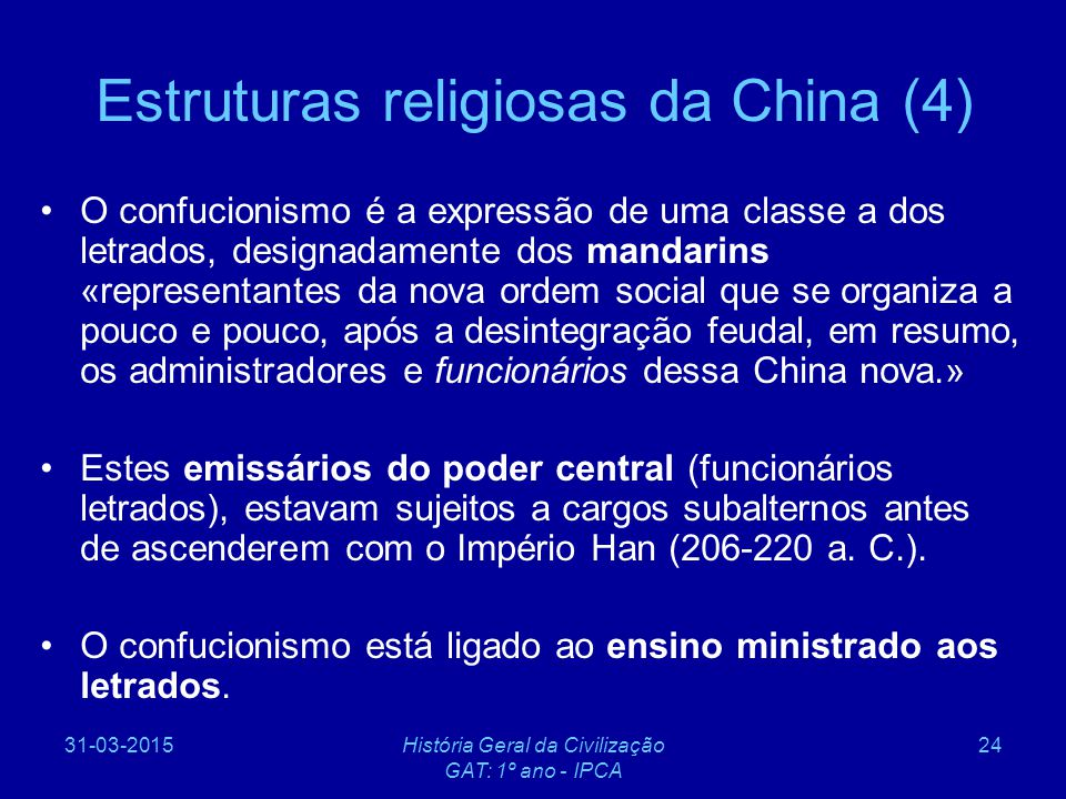 Estruturas religiosas da China (4)