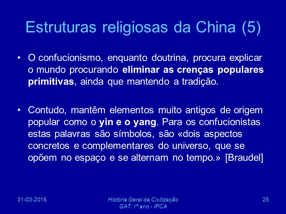 Estruturas religiosas da China (5)