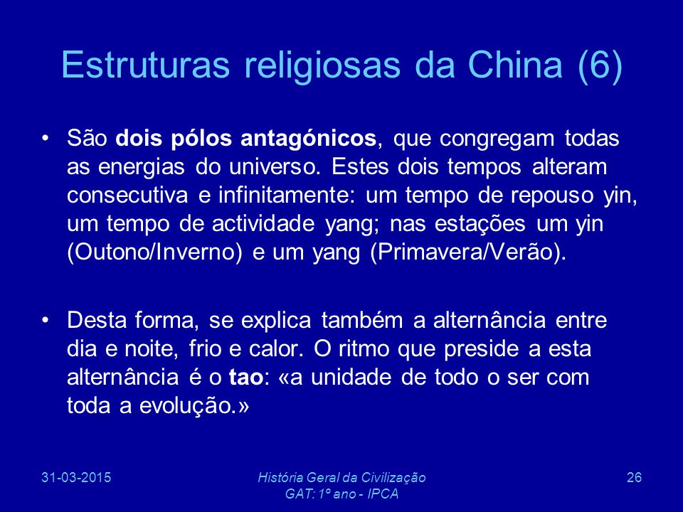 Estruturas religiosas da China (6)