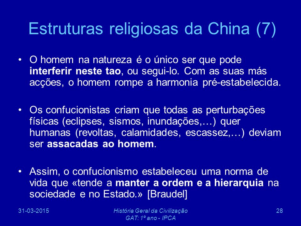 Estruturas religiosas da China (7)