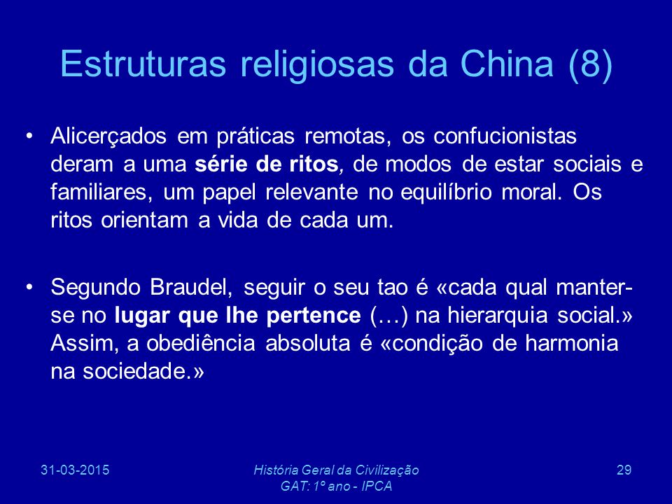 Estruturas religiosas da China (8)