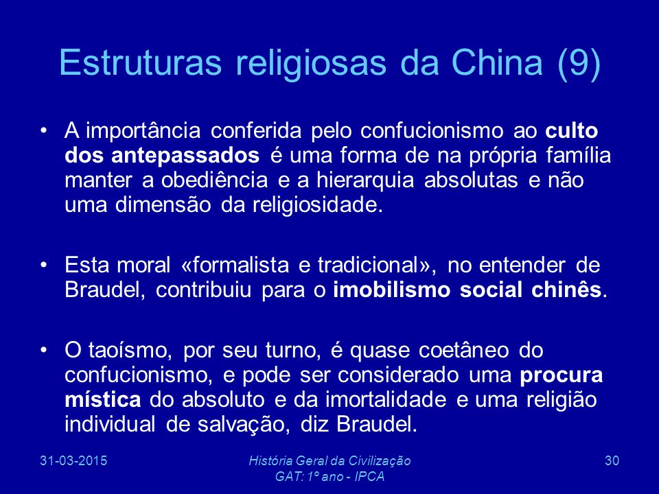 Estruturas religiosas da China (9)