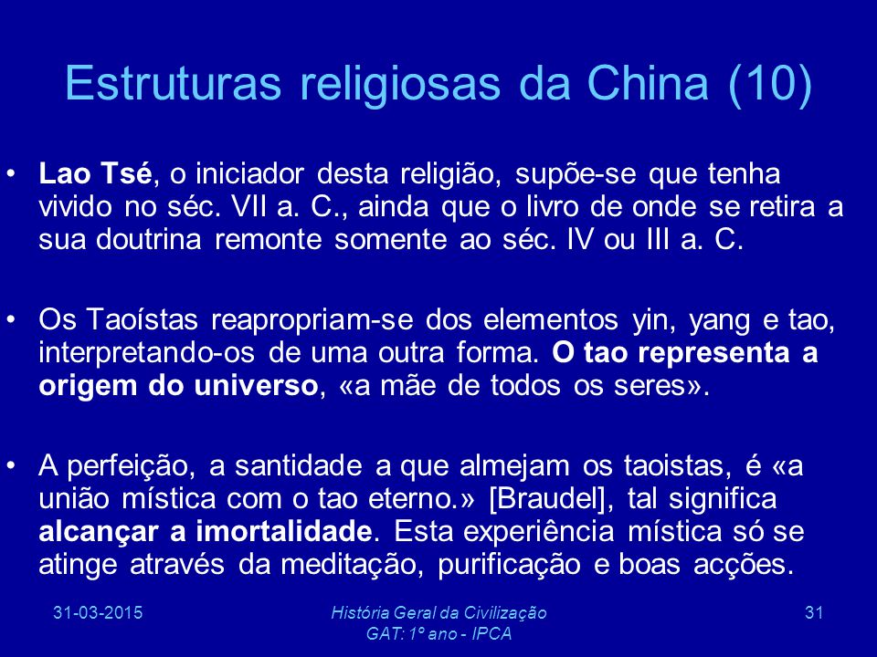 Estruturas religiosas da China (10)