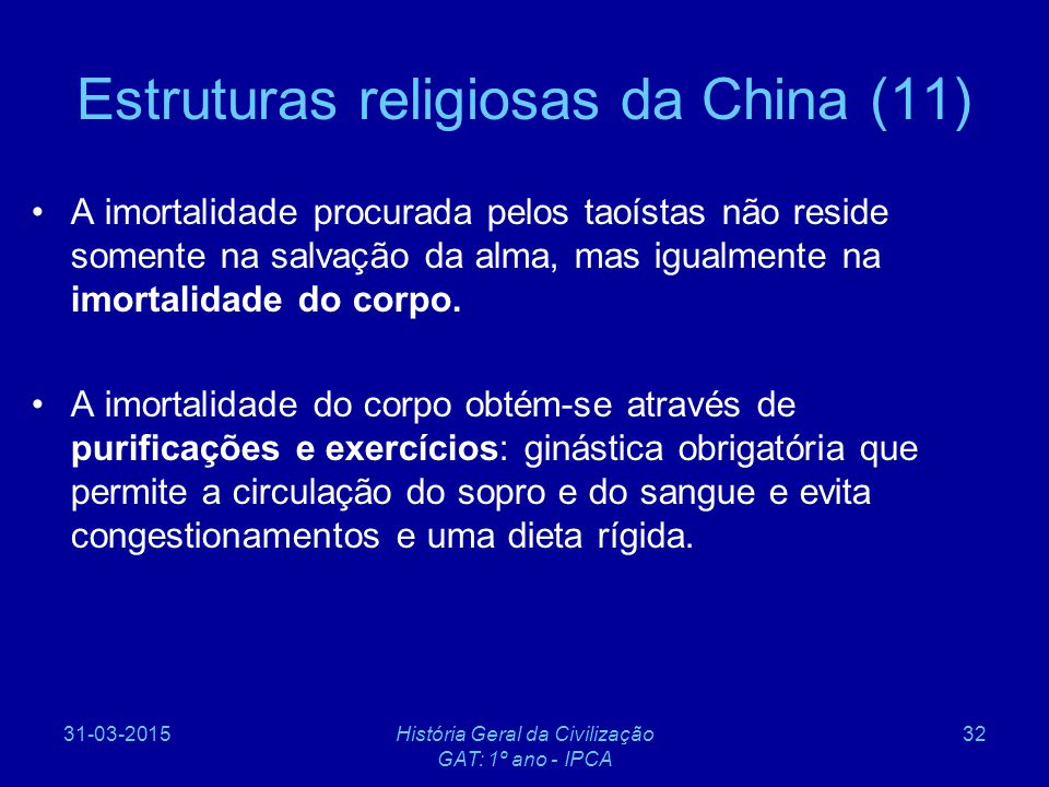 Estruturas religiosas da China (11)