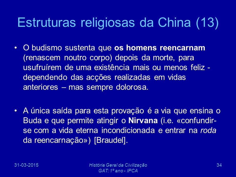 Estruturas religiosas da China (13)