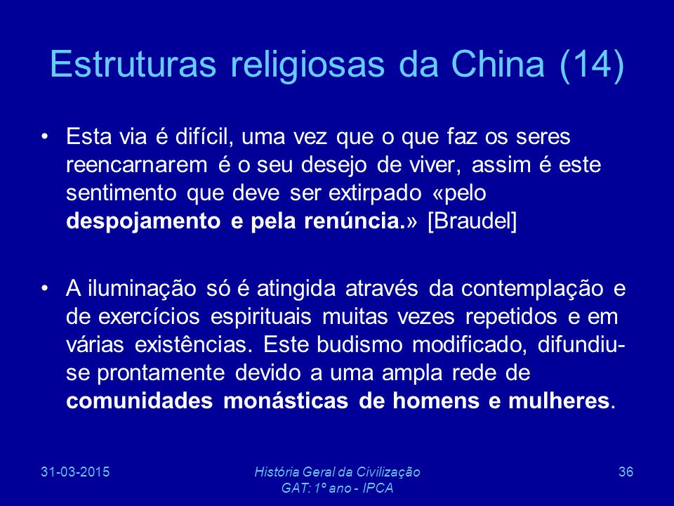 Estruturas religiosas da China (14)