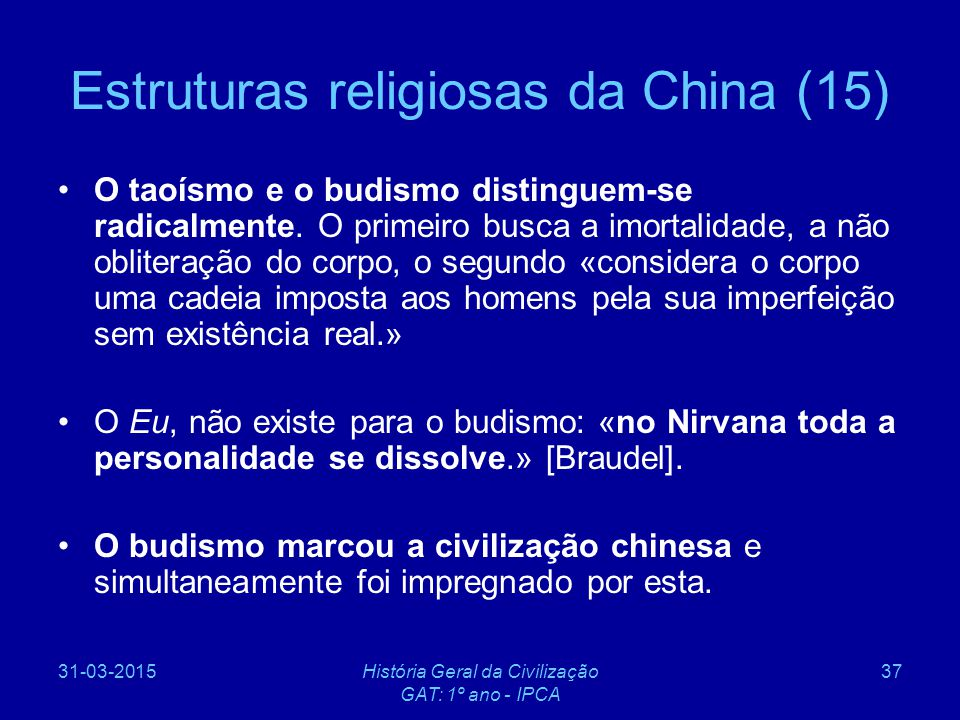 Estruturas religiosas da China (15)