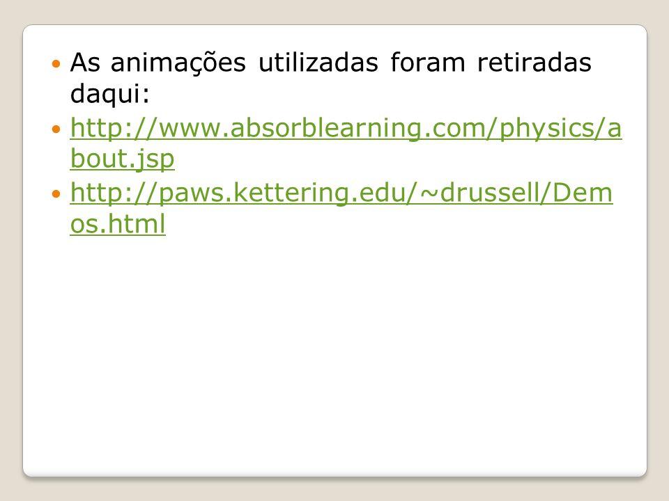 Ciências Físico-Químicas, 8º ano