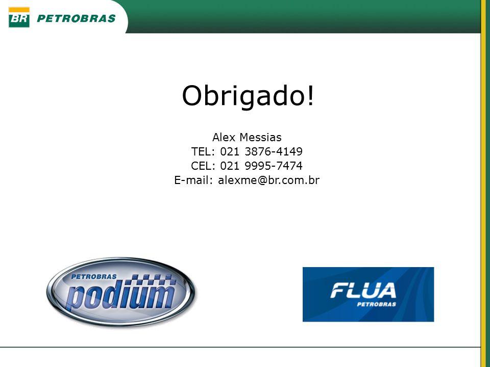 E-mail: alexme@br.com.br