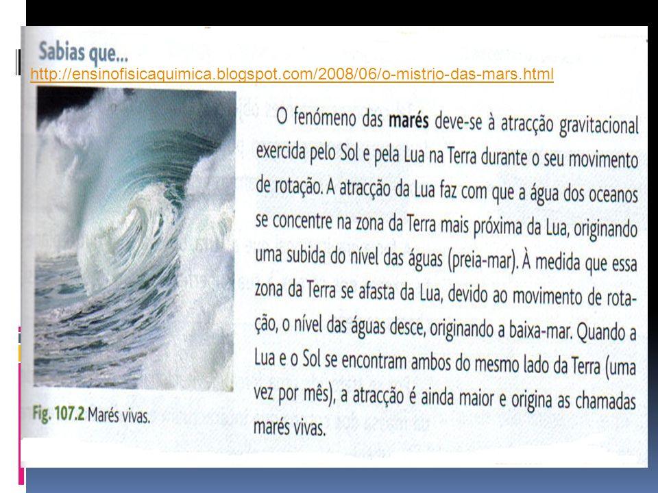 http://ensinofisicaquimica. blogspot. com/2008/06/o-mistrio-das-mars