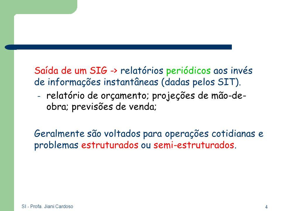 relatório de orçamento; projeções de mão-de-obra; previsões de venda;