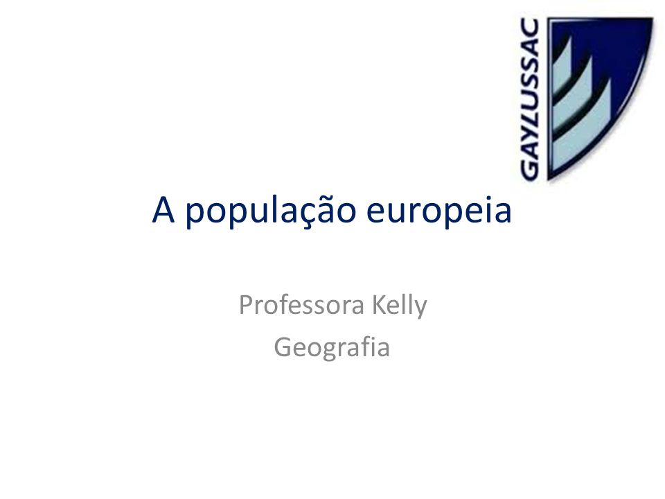 Professora Kelly Geografia