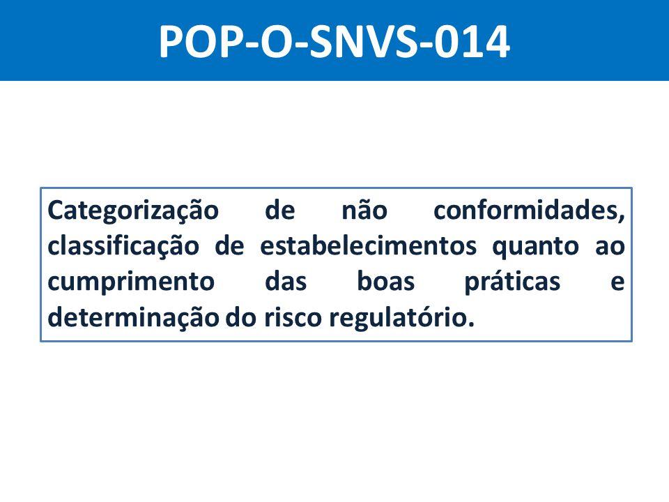 POP-O-SNVS-014