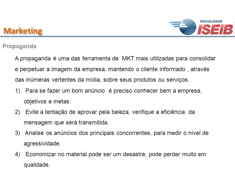 MarketingPropaganda.