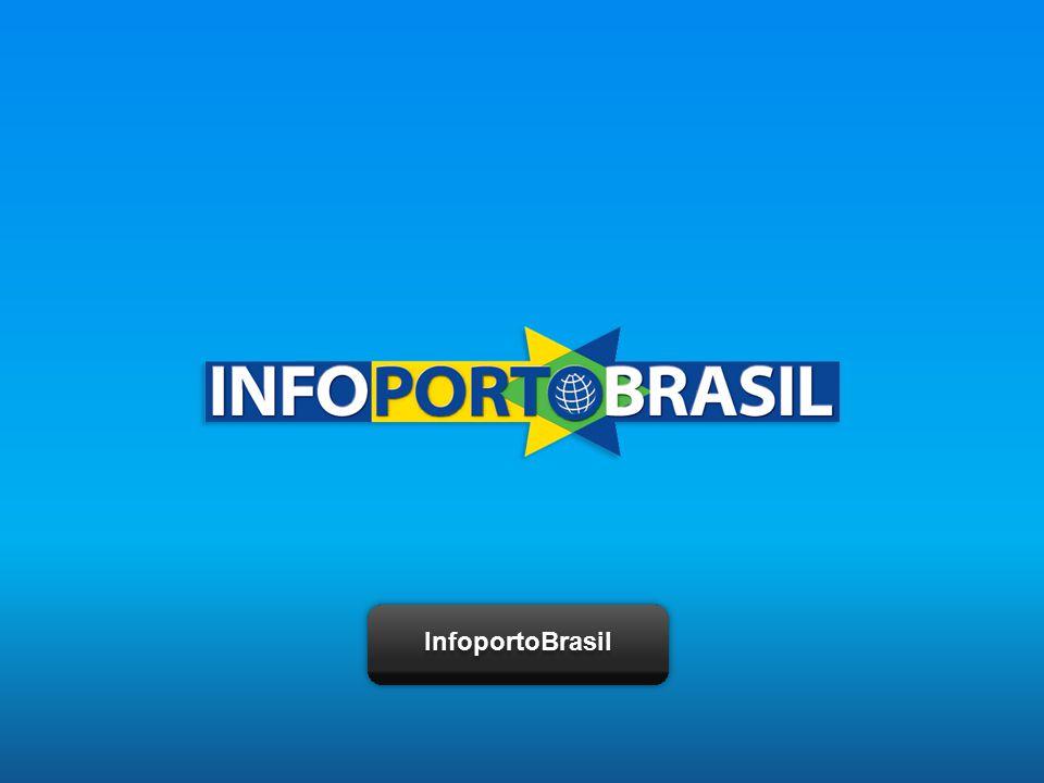 InfoportoBrasil