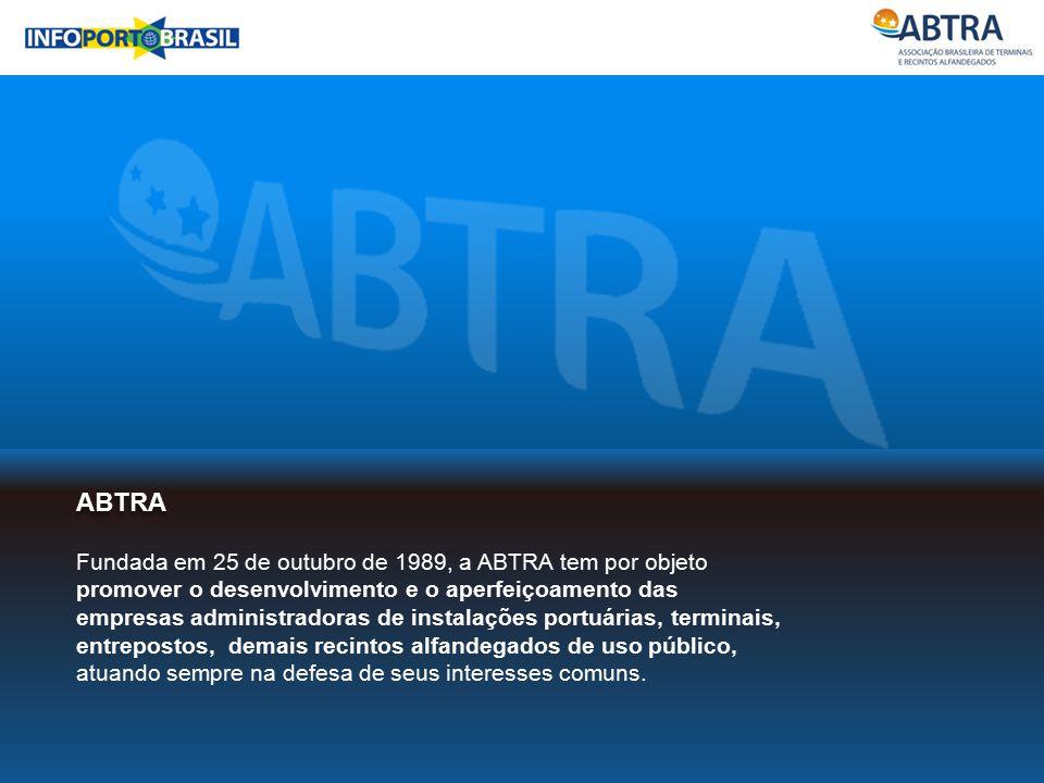 ABTRA