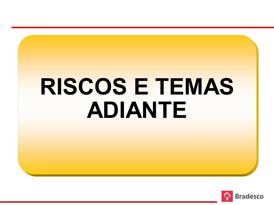 RISCOS E TEMAS ADIANTE 58