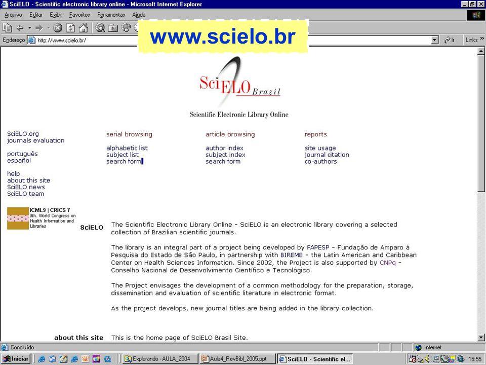 www.scielo.br