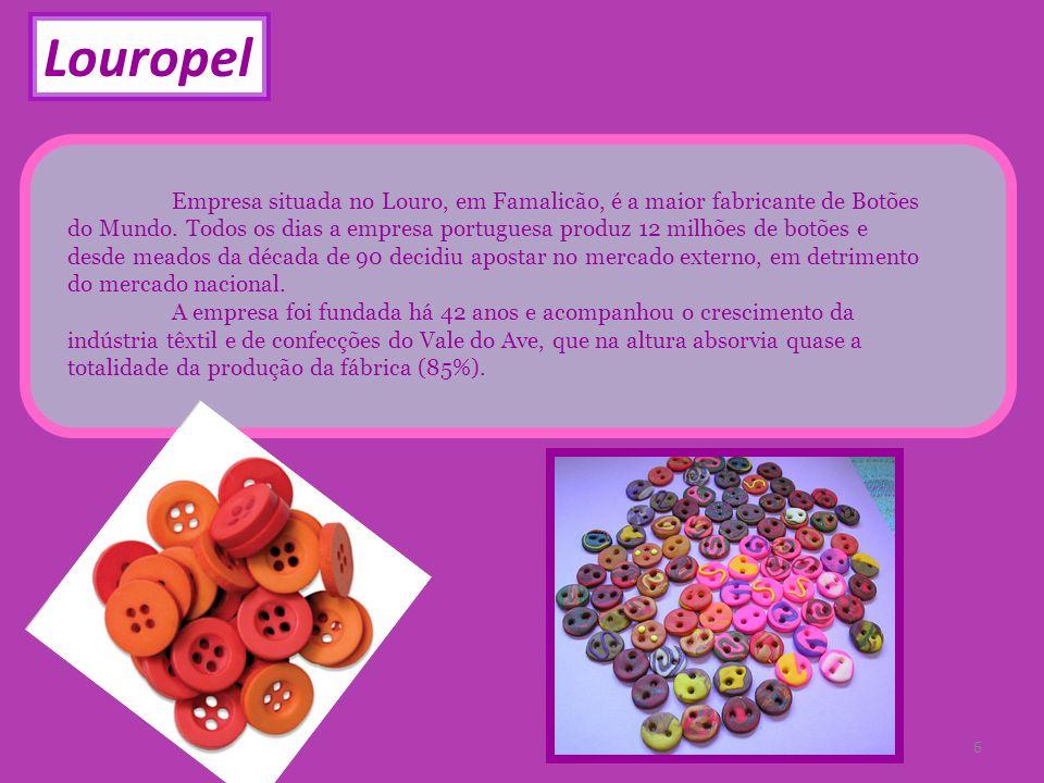 Louropel