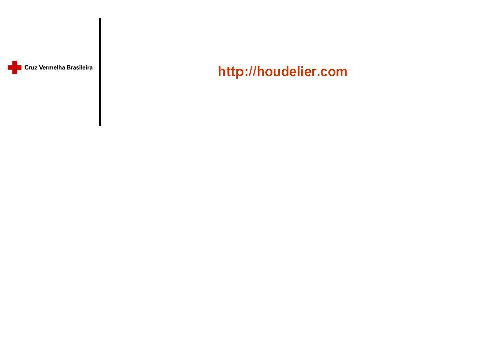 http://houdelier.com http://houdelier.com