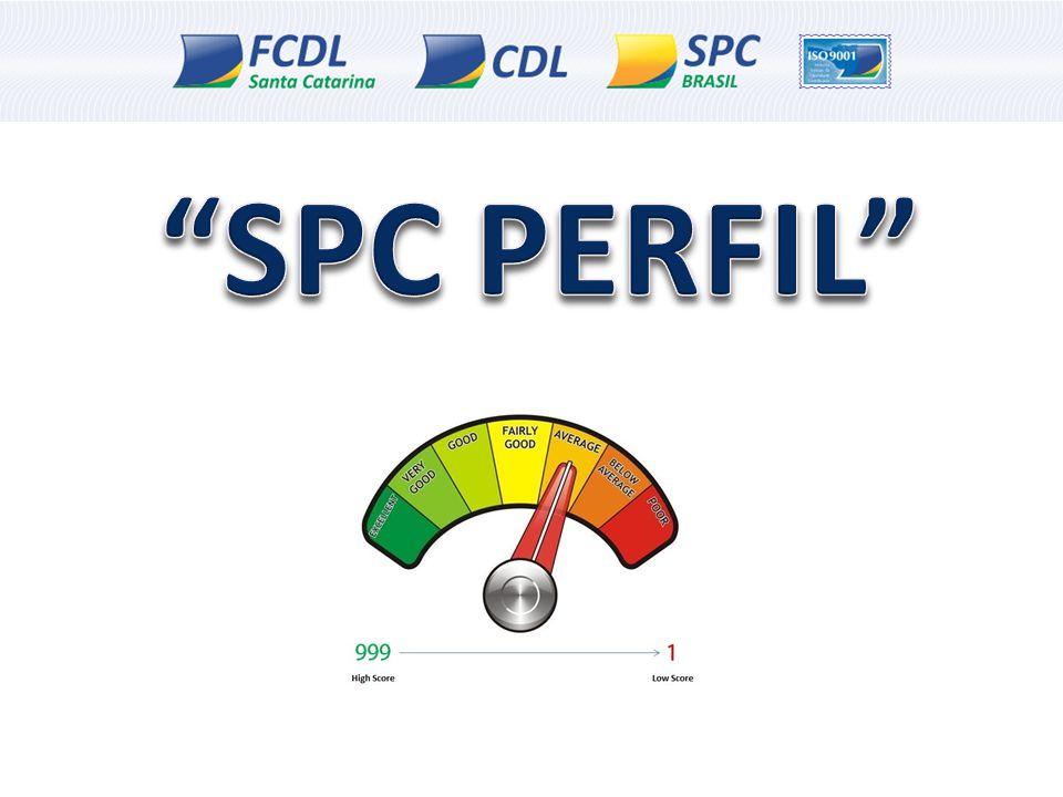 SPC PERFIL