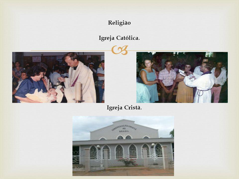 Religião Igreja Católica. Igreja Cristã.