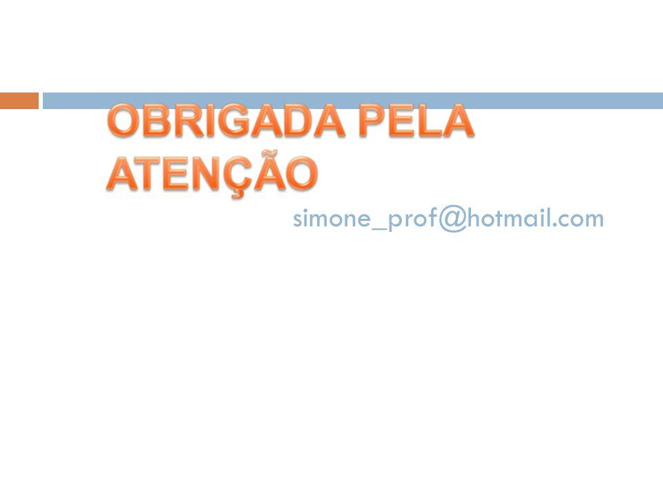 simone_prof@hotmail.com