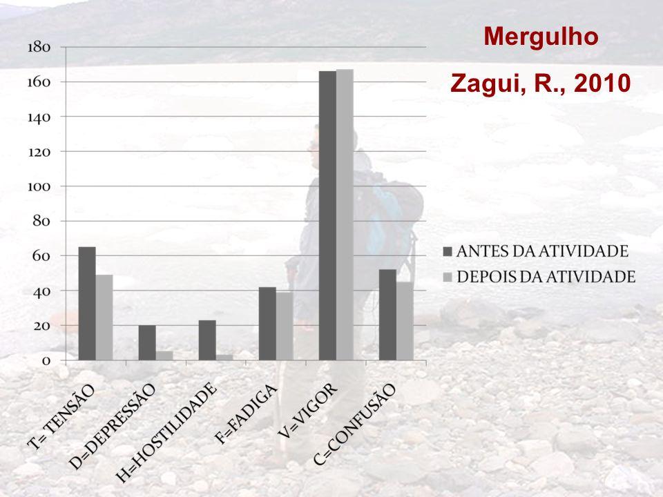 Mergulho Zagui, R., 2010