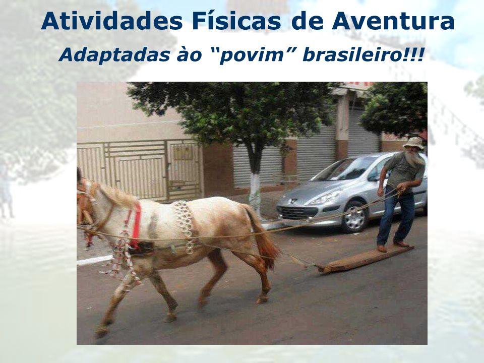 Adaptadas ào povim brasileiro!!!