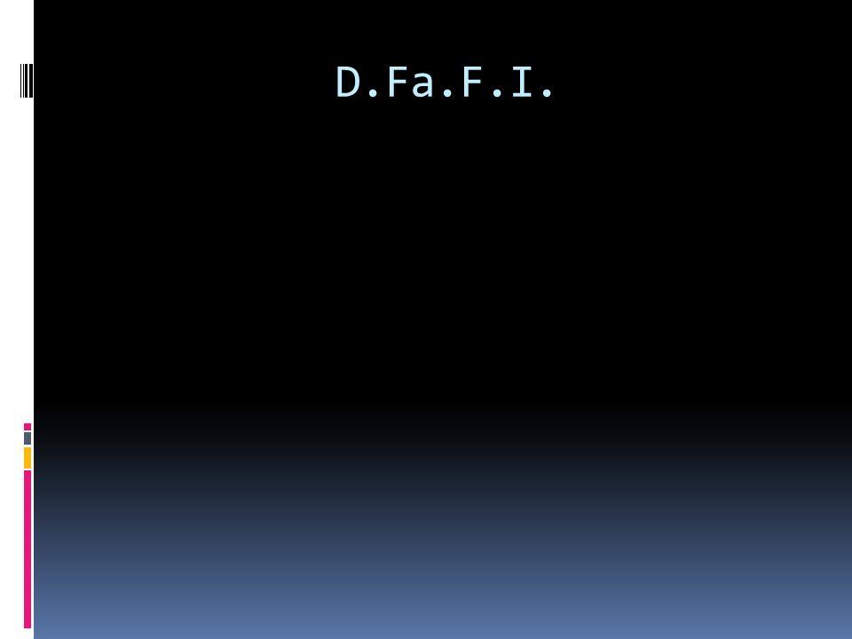 D.Fa.F.I. 75
