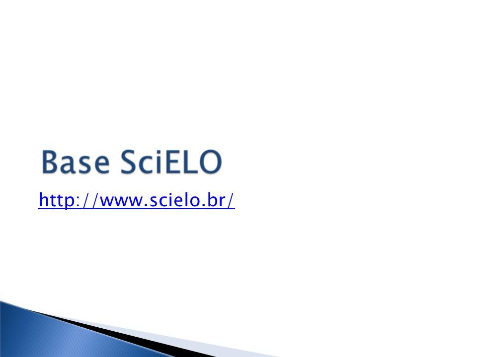 http://www.scielo.br/ 58
