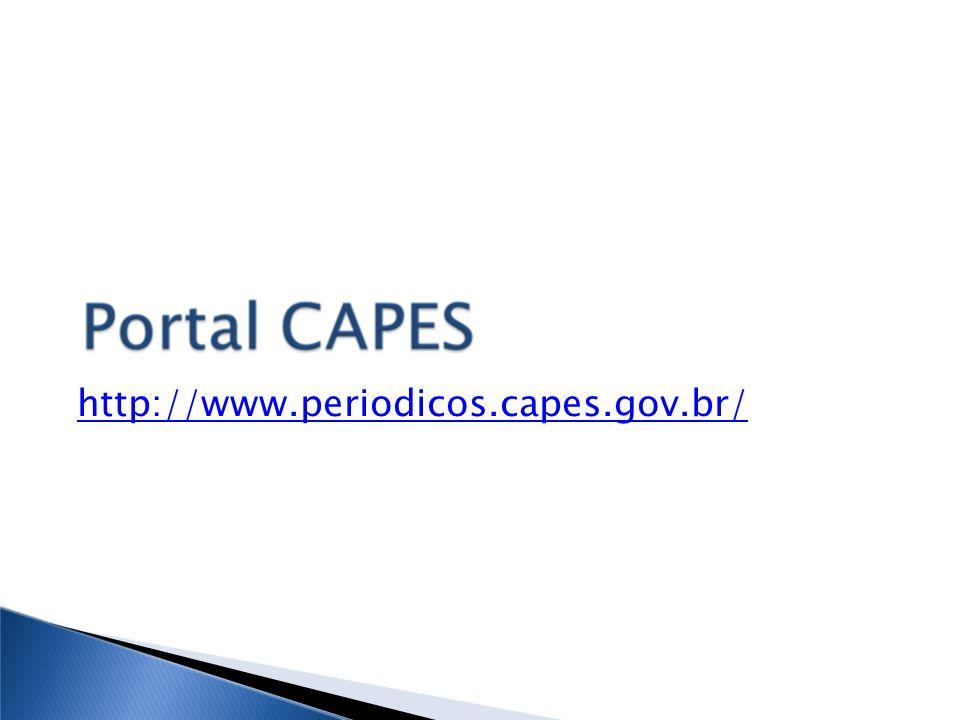 http://www.periodicos.capes.gov.br/ 68