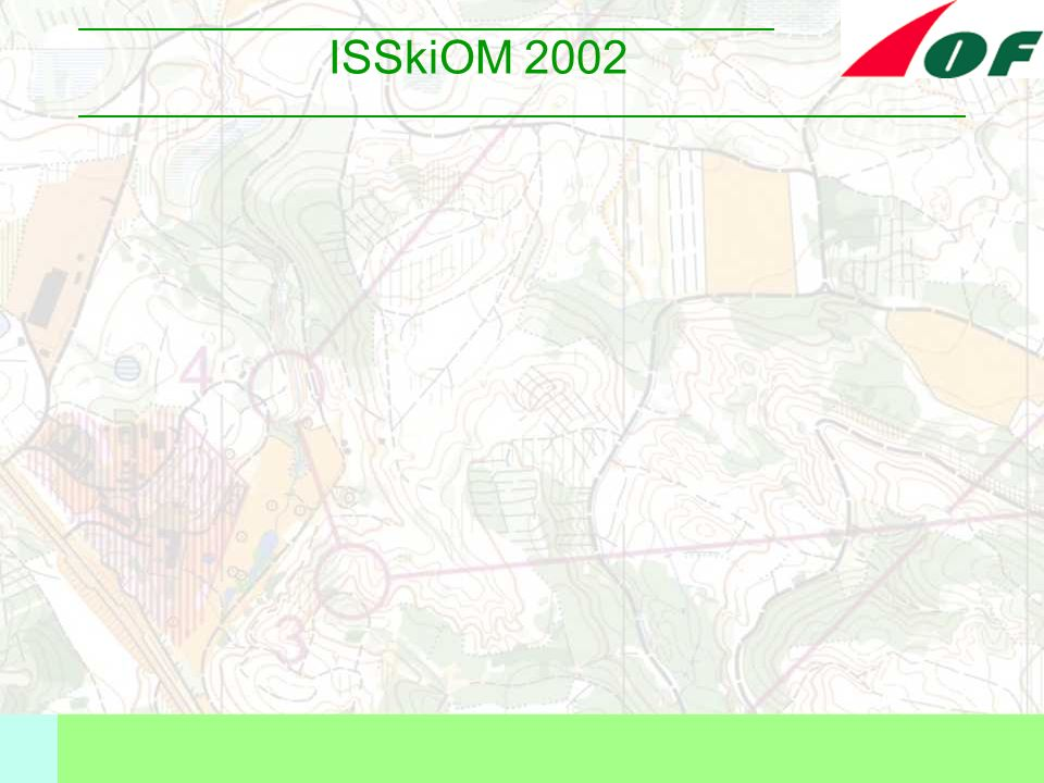 ISSkiOM 2002 31