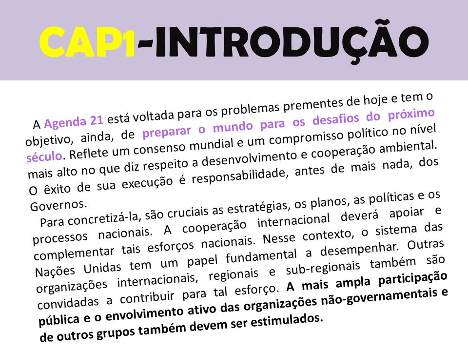 CAP1-INTRODUÇÃO