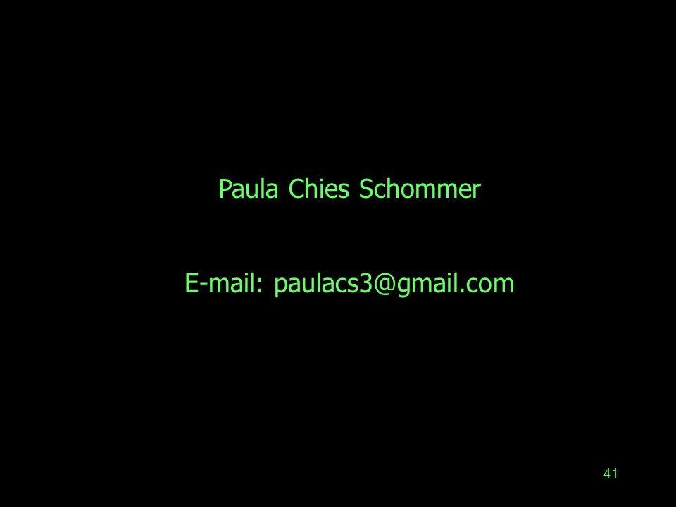 E-mail: paulacs3@gmail.com