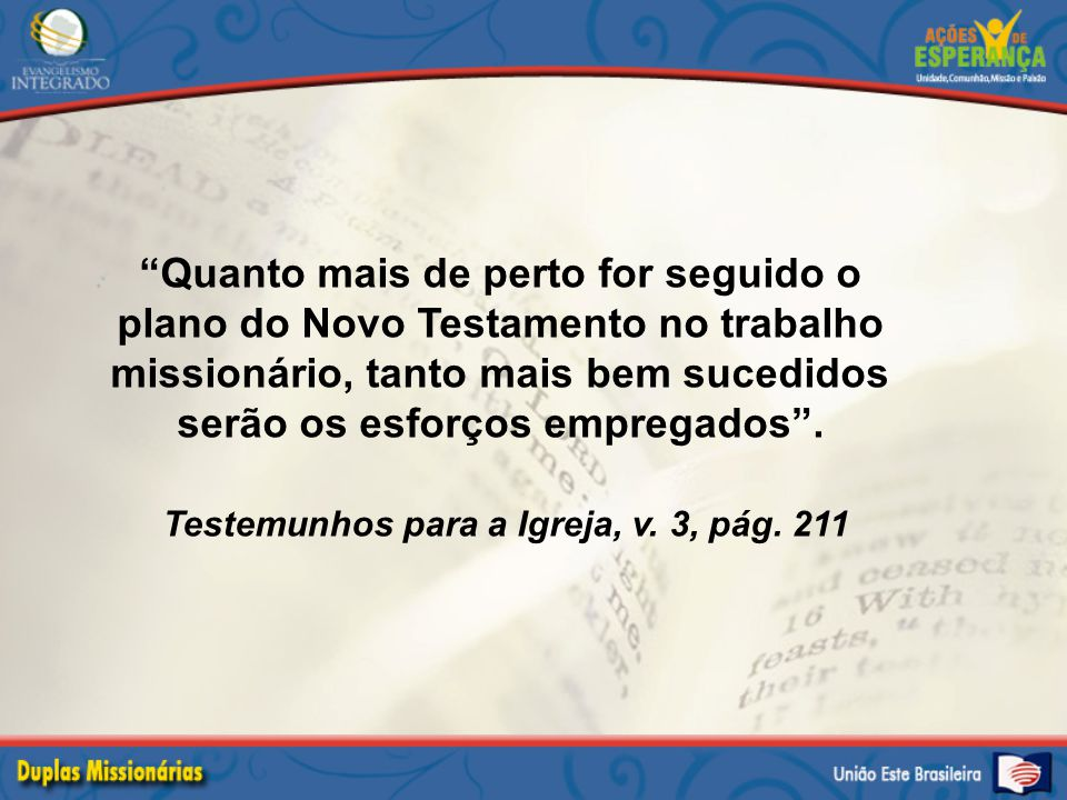 Testemunhos para a Igreja, v. 3, pág. 211