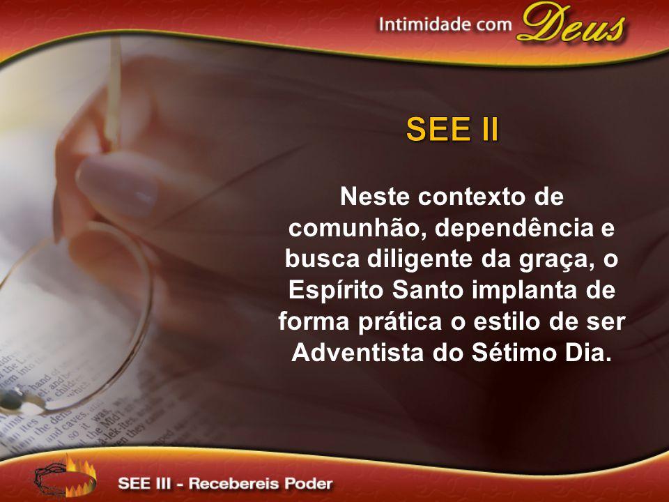 SEE II