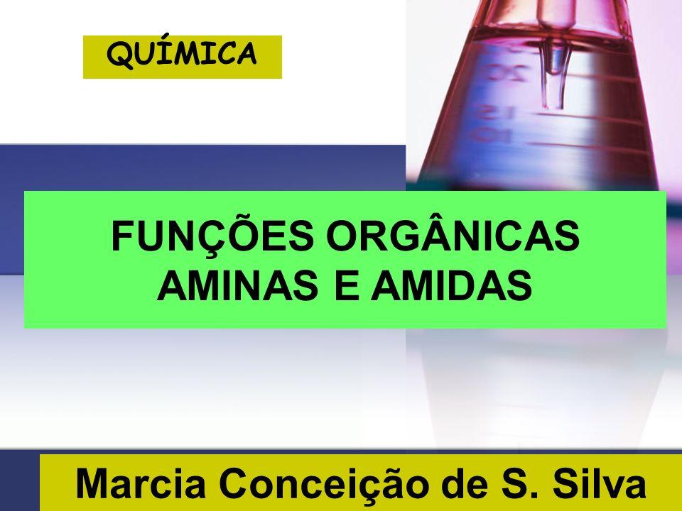 Marcia Conceição de S. Silva