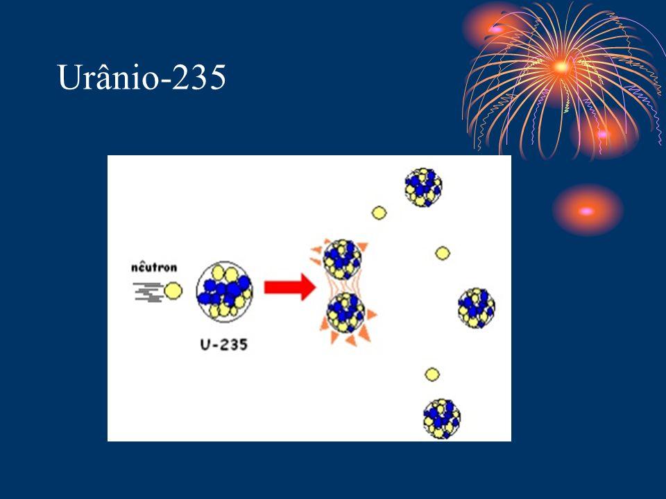 Urânio-235