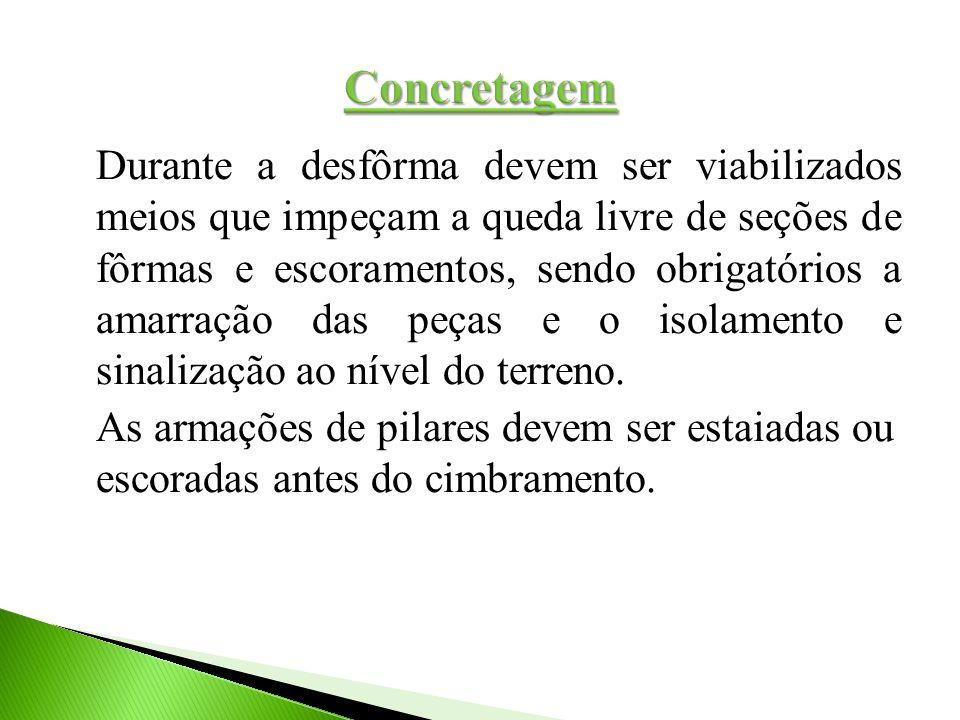 Concretagem