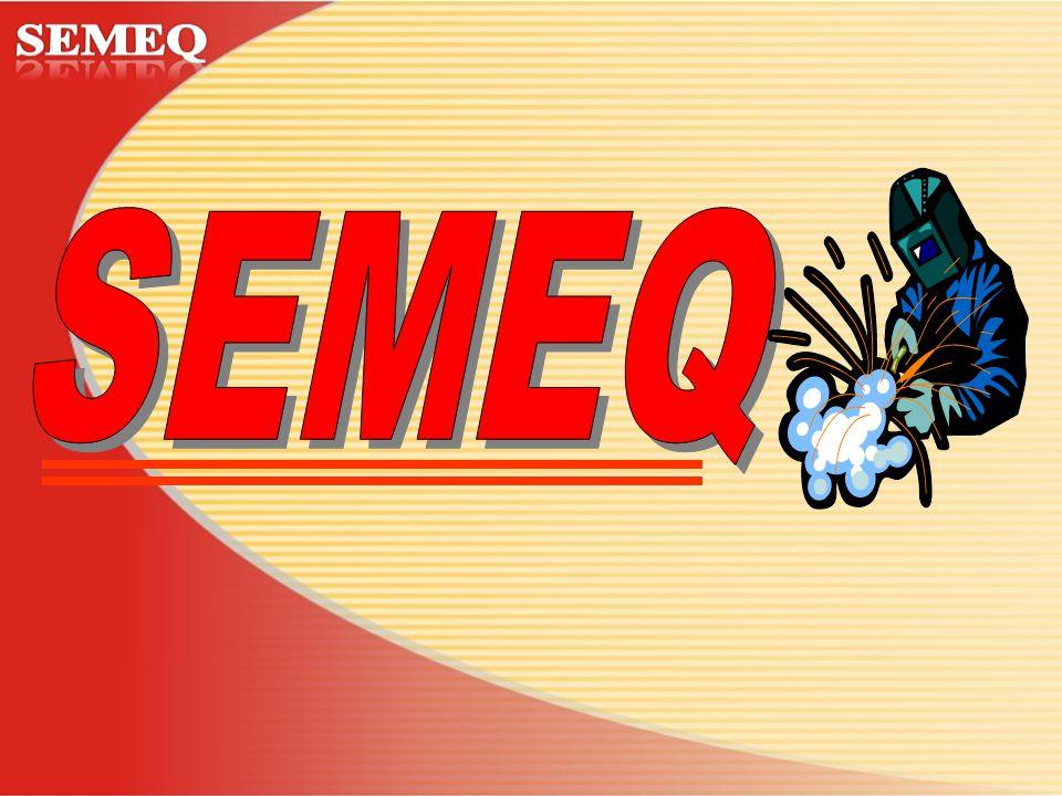 SEMEQ